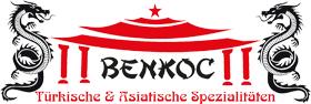 Benkoc Bistro | Lieferservice